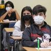 Florida Judge Throws Out Gov. Ron DeSantis' Order Prohibiting School Mask Mandates