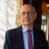 Justice Breyer Says Supreme Court Upholding Texas Abortion Ban Was 'Very, Very Wrong'