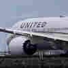 Unvaccinated United Airlines Employees To Be Put On Temporary Leave