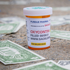 The Purdue Pharma Deal Would Deliver Billions, But Individual Payouts Will Be Small