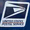 Mail Delivery Is About To Get Slower And Pricier Just In Time For The Holidays