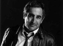 Remembering Jim Marshall, Iconic Rock Photographer : NPR