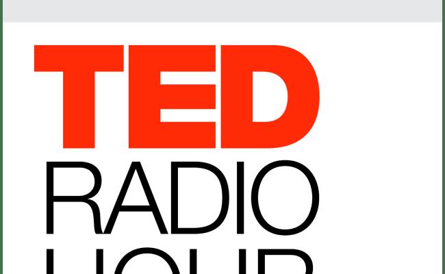 Ted Radio Hour Listen Via Stitcher Radio On Demand
