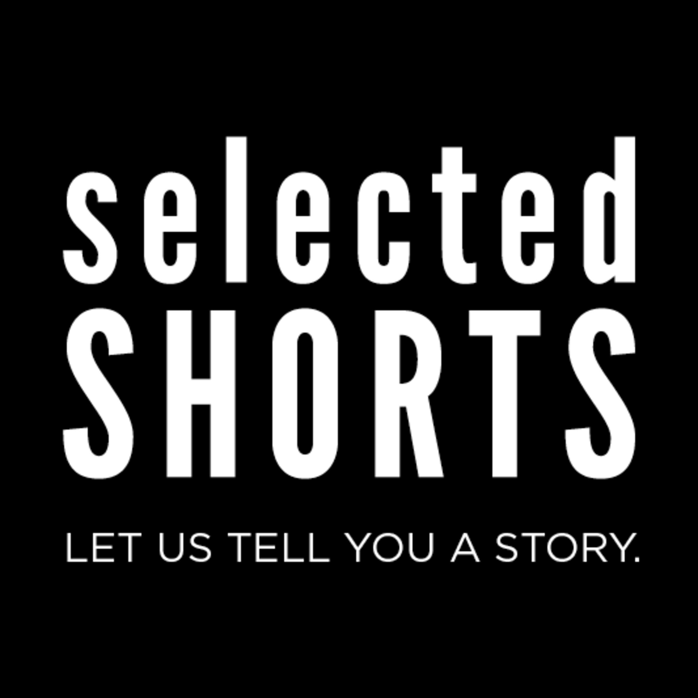 Selected Shorts  NPR