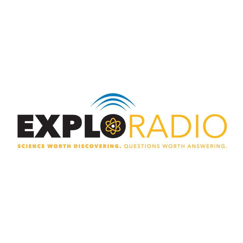 Podcasts : WKSU : NPR