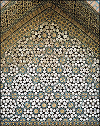 https://i0.wp.com/media.npr.org/programs/atc/features/2007/feb/islamic_pattern/iran_200.jpg