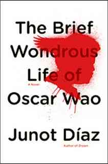 http://www.amazon.com/The-Brief-Wondrous-Life-Oscar/dp/1594483299
