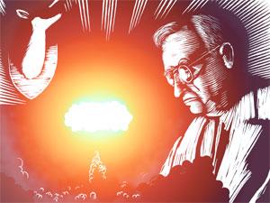 Harry Truman 300