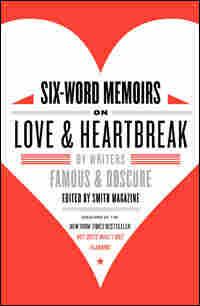 six word memoirs the