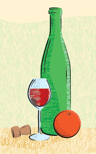 Phác họa ở Illustrator như thế nào