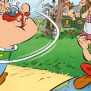 Asterix Artist Albert Uderzo Passed Away At The Age Of 92