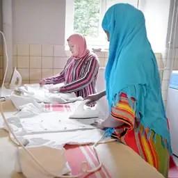 Uitzendbureau discrimineert wel met weren hoofddoek