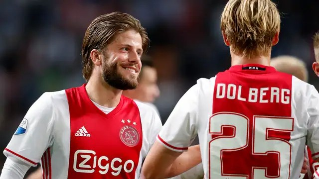 Image result for ajax pec zwolle