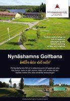NynashamnsGolf-scaled-1.jpg