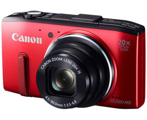canon-powershotsx280hsred(186557)-Large