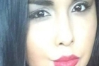 Source: Newsfix CW39.  A former Texas middle-school teacher who was impregnated by a 13-year-old student has been sentenced to 10 years in prison. Alexandria Vera, 25, was facing up to 30 years behind bars after pleading guilty to aggravated sexual assault of a child in November. She admitted to police that a relationship that started with Instagram messages between her and the boy blossomed into a romance - one that the boy's family approved of.