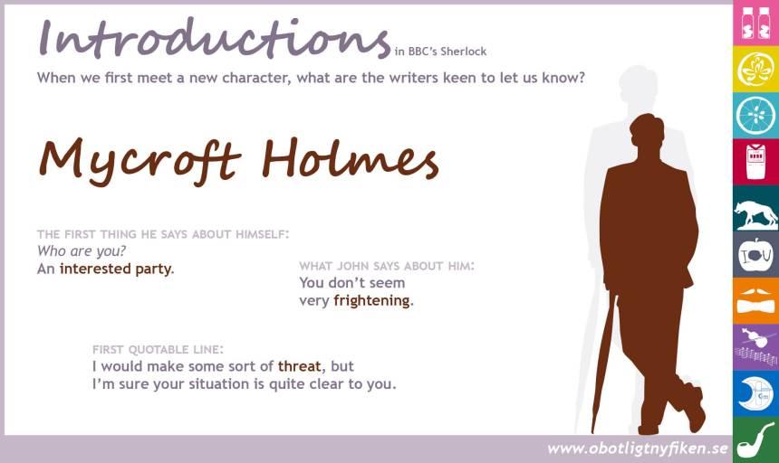 sherlock-introductions-mycroft