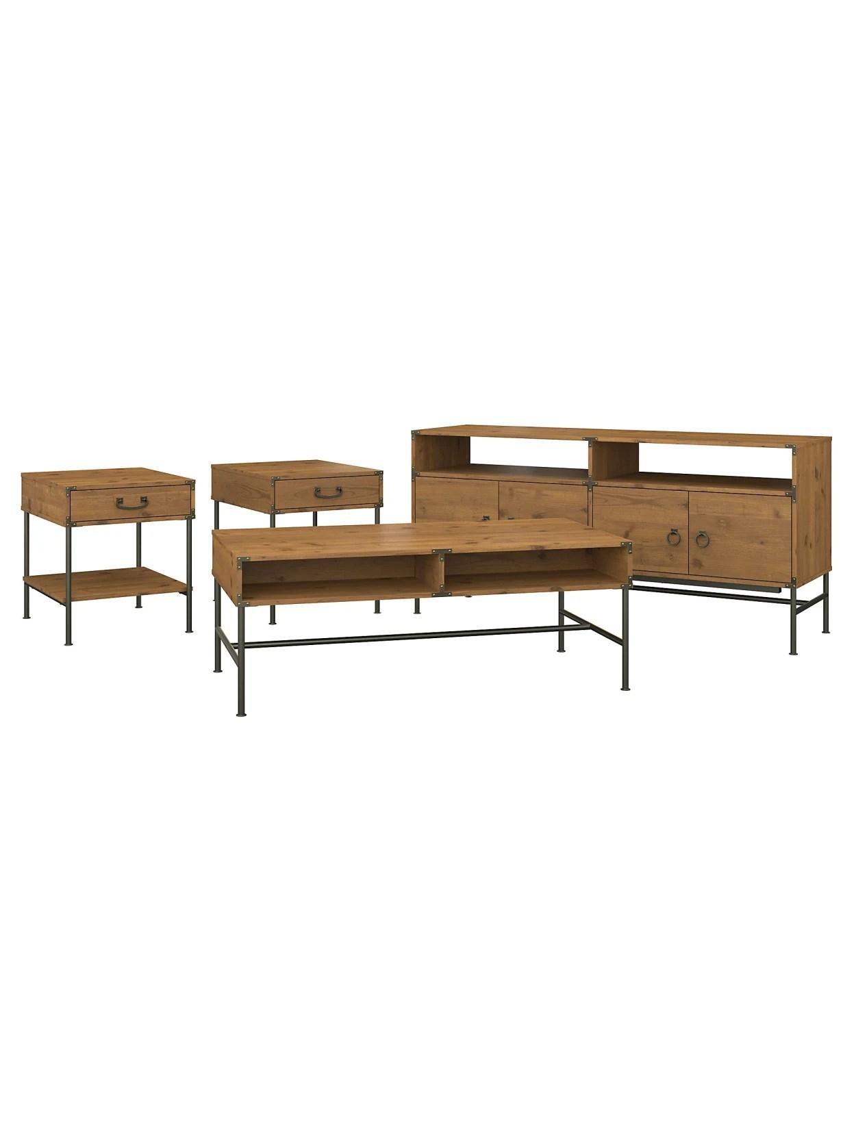 kathy ireland office by bush furniture