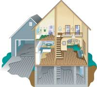 A Look at Radiant Heating Systems - Old-House Online - Old ...