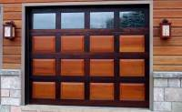 Find Garage Doors that Fit Your Homes Style - Old-House ...