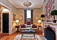 A DIY Row House Rehab - Old-House Online - Old-House Online