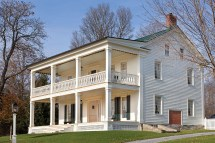 Cherished 1774 Colonial Restored - -house Online