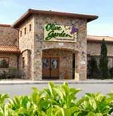 https://i0.wp.com/media.olivegarden.com/en_us/images/marketing/italian-family-restaurant-olive-garden-g6-r1x1.jpg