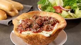 Lunch Duo  Starting at 699  Lunch  Dinner Menu  Olive Garden Italian Restaurant