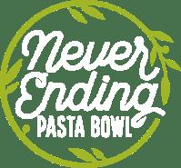 Never Ending Pasta Bowl   Specials   Olive Garden Italian ...