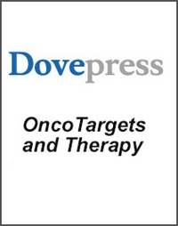 Use of allogeneic platelet gel in the management of