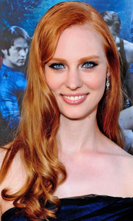 How to Get Jessica From True Blood's Hair Color | POPSUGAR ...