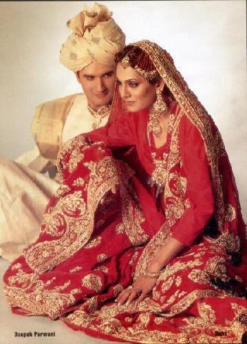 https://i0.wp.com/media.onsugar.com/files/2010/12/51/5/1239/12394921/b6/3413566-Bride_and_Groom-Pakistan.jpg