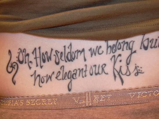 rebel ink tattoo magazine free tattoo lettering styles. English tattoos