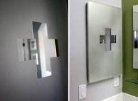 Modern Medicine Cabinets   POPSUGAR Home
