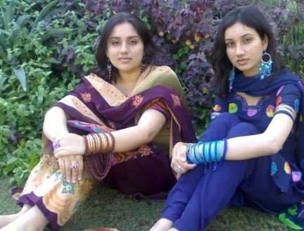 Lahore Punjab College Girl Wallpaper Hyderabad Girls Photos