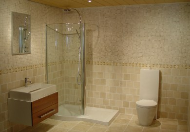 Small Bathroom Photos Ideas About Home