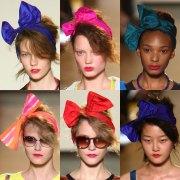 hair bows marc