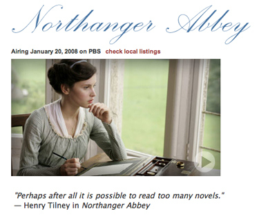 http://media.onsugar.com/files/upl0/4/41251/03_2008/Northanger-Abbey.jpg