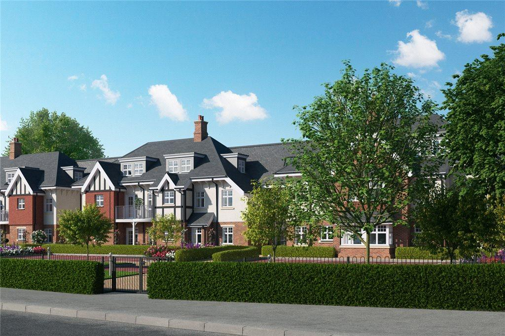 Birmingham New Homes Hialeah