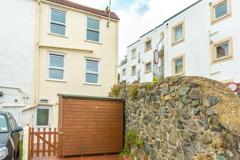 Living Room Estate Agents Guernsey Open Market Centerfieldbar Com Part 75