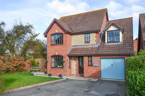Houses for sale in Worcestershire  Latest Property  OnTheMarket