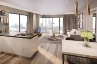 Houses for sale in Vauxhall, Liverpool | Latest Property ...