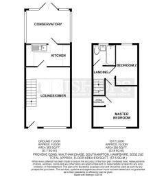 floorplan [ 1024 x 1024 Pixel ]