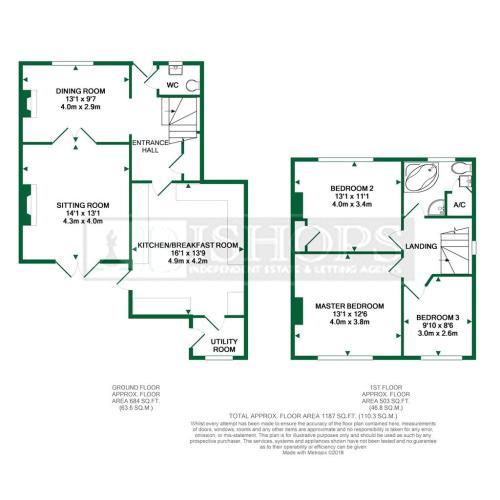 small resolution of floorplan
