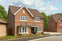 Search Detached Houses For Sale In Cranleigh | OnTheMarket