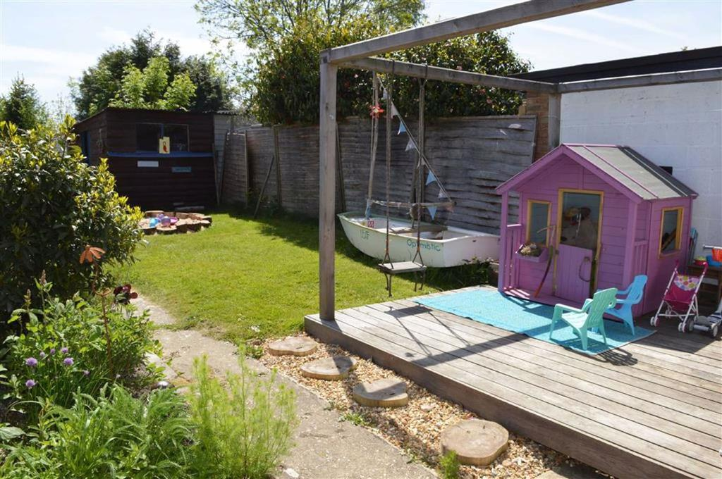 Electrical Wiring To Garage From House Uk Also With Estate House Plans