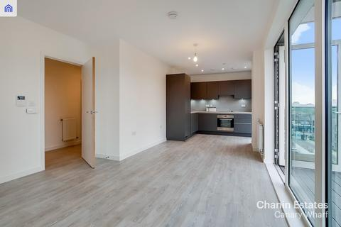 1 Bed Flats To In East Ham