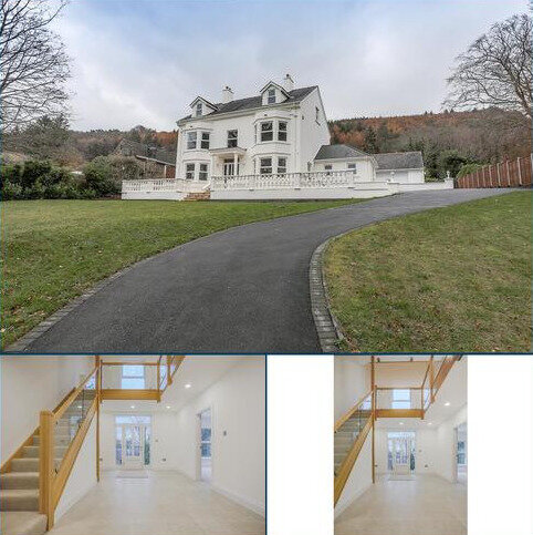 Search 5 Bed Houses For Sale In Isle Of Man Onthemarket