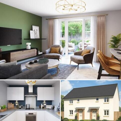 Search 3 Bed Houses For Sale In Edinburgh And Lothian Onthemarket