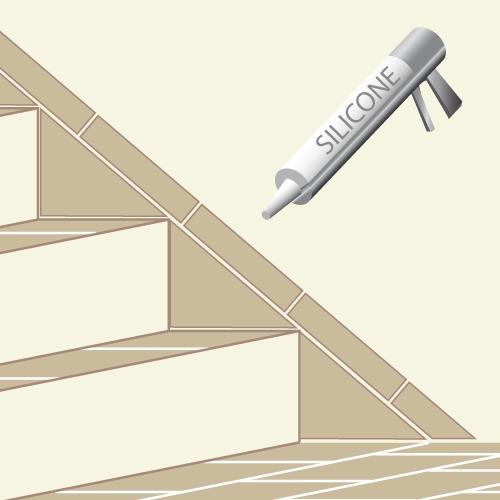 Pose Plinthe Carrelage Comment Poser Une Plinthe D Escalier En